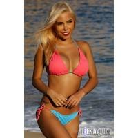 Panama Beach Bikini