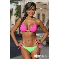 Panama City Bikini