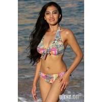 Jewell Of The Nile Bahia Bikini
