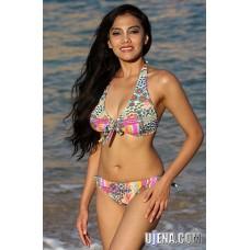 Jewell Of The Nile Bahia Bikini