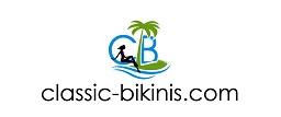 Classic-Bikinis.com